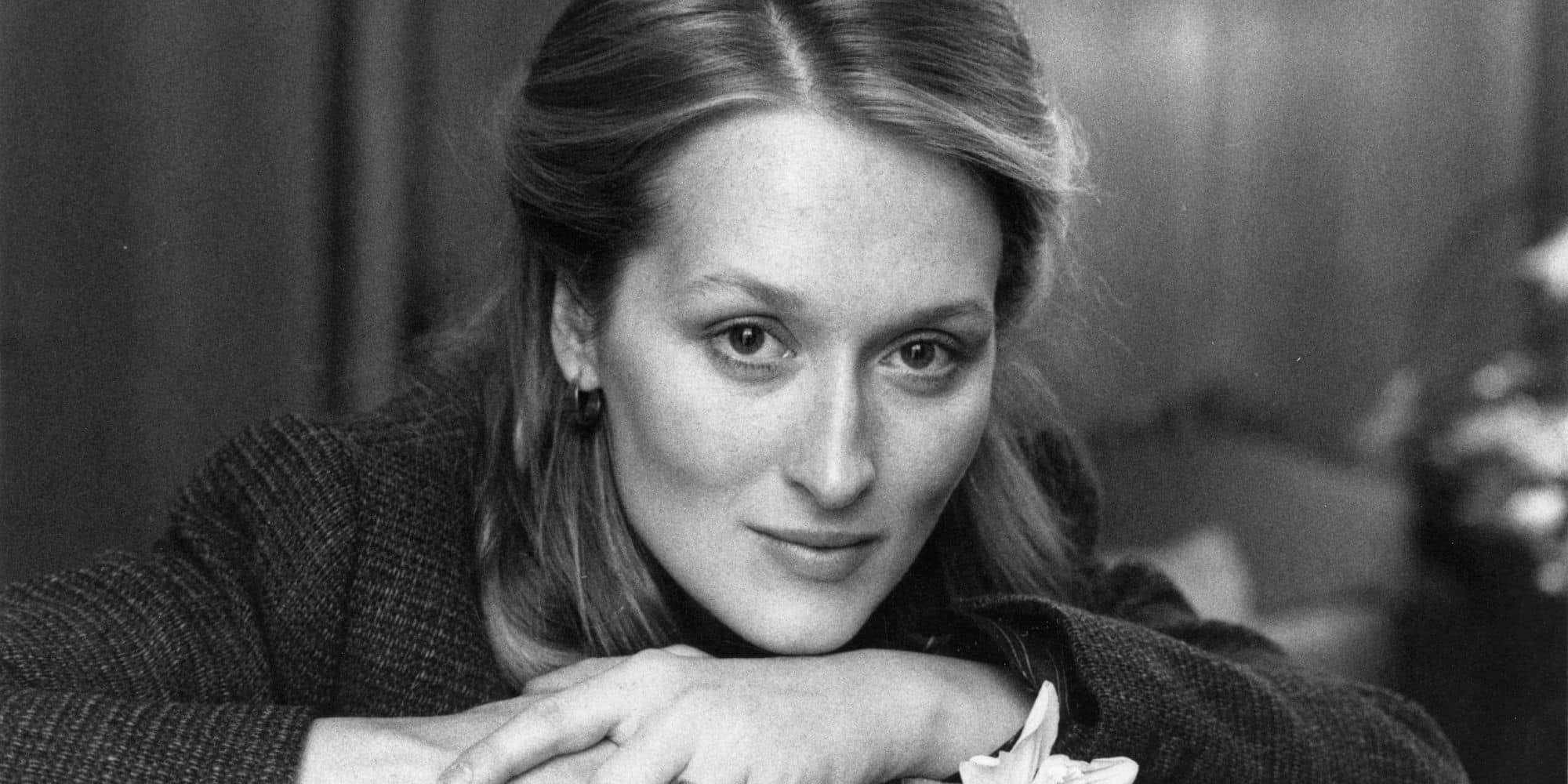 film reviews | movies | features | BRWC Meryl Streep Is The Actress We Most Want To See
