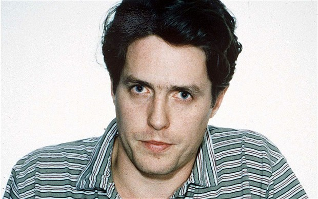 film reviews | movies | features | BRWC Hugh Grant Top 10