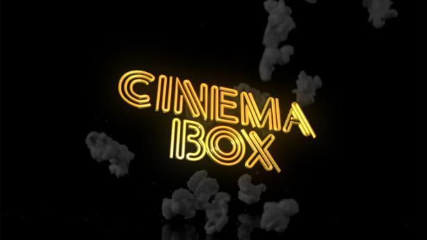 film reviews | movies | features | BRWC Euronews Launches Cinema Box