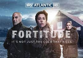 film reviews | movies | features | BRWC Fortitude: The BRWC Review