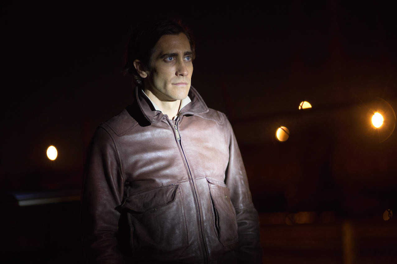 film reviews   movies   features   BRWC Nightcrawler: The BRWC Review
