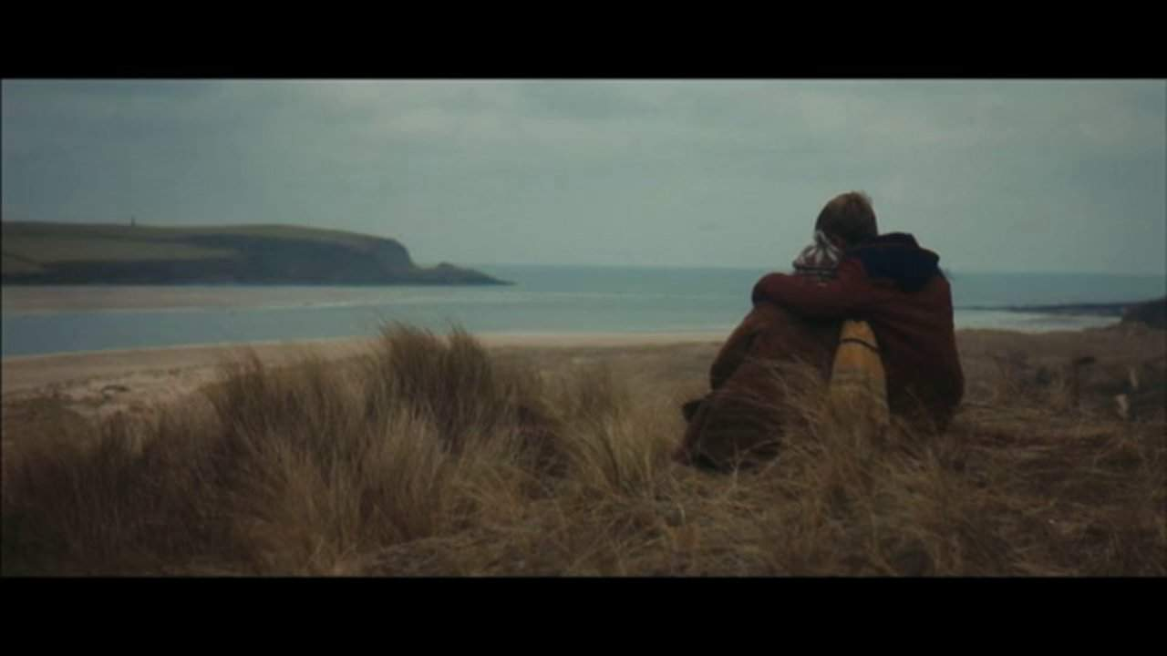 film reviews | movies | features | BRWC Review: Hinterland