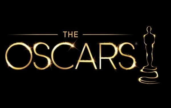 film reviews | movies | features | BRWC The Academy Awards 2015 (Review)