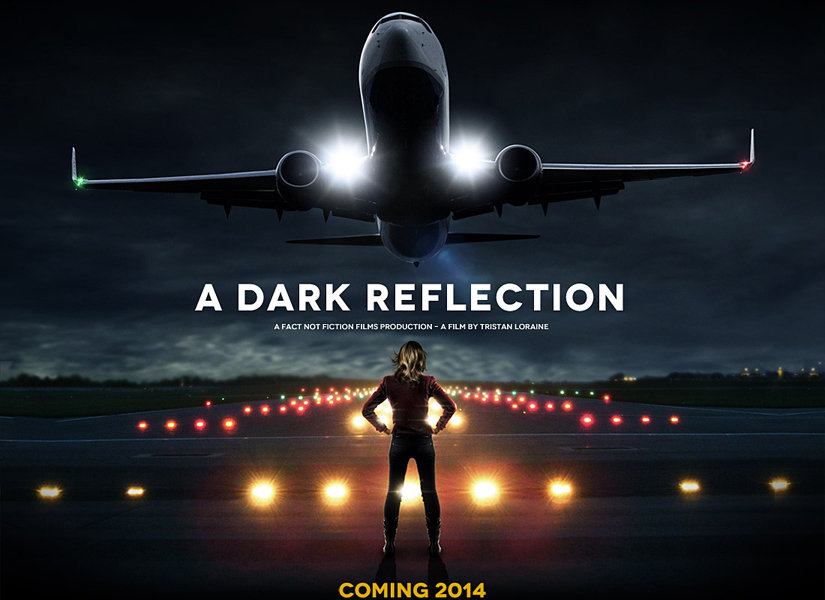 film reviews | movies | features | BRWC Review: A Dark Reflection