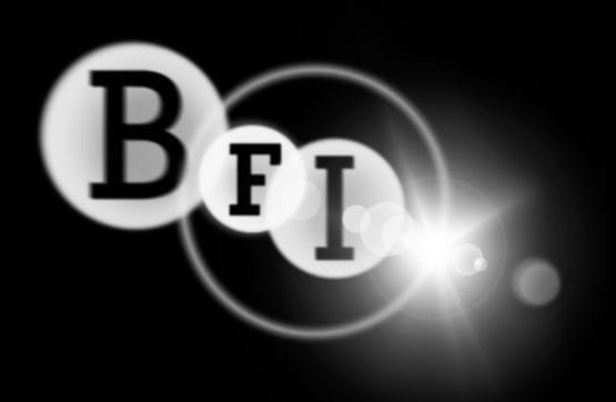 film reviews | movies | features | BRWC Gotta Love The BFI, And The National Lottery
