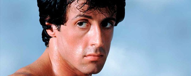 film reviews | movies | features | BRWC The Best Of Sylvester Stallone