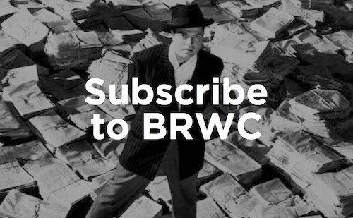 Subscribe to BRWC