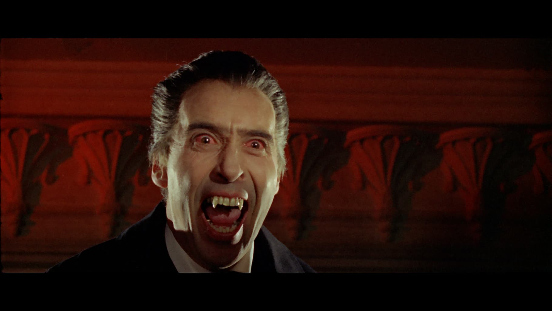 Famous Houses In Movies Best Dracula Movie Ever Film Reviews Interviews