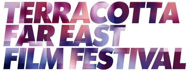 film reviews   movies   features   BRWC Terracotta Festival Announcement