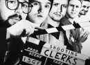 shootingclerks