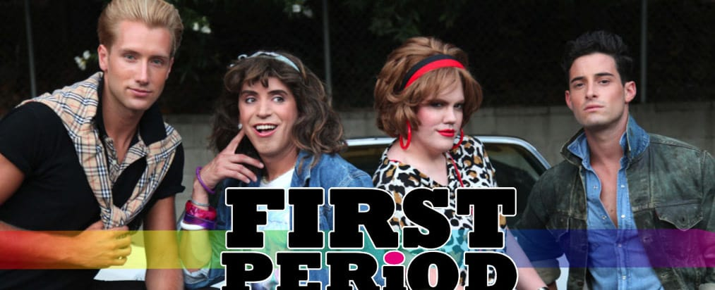 review first period film reviews interviews amp features
