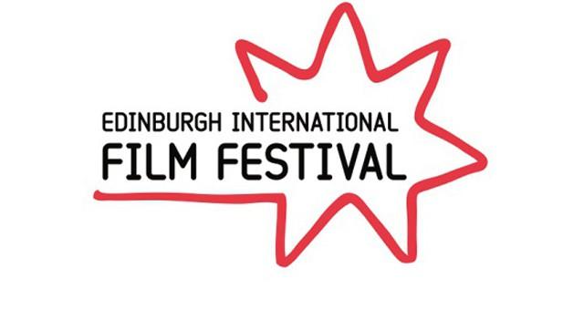 film reviews | movies | features | BRWC EIFF UNVEILS 2015 PROGRAMME