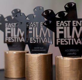 East-End-Film-Festival-01WKC
