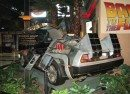 Hollywood_Memorabilia_Exhibit_at_Hollywood_Casino_Tunica_MS_30