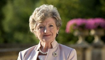 film reviews | movies | features | BRWC Interview With Julia McKenzie