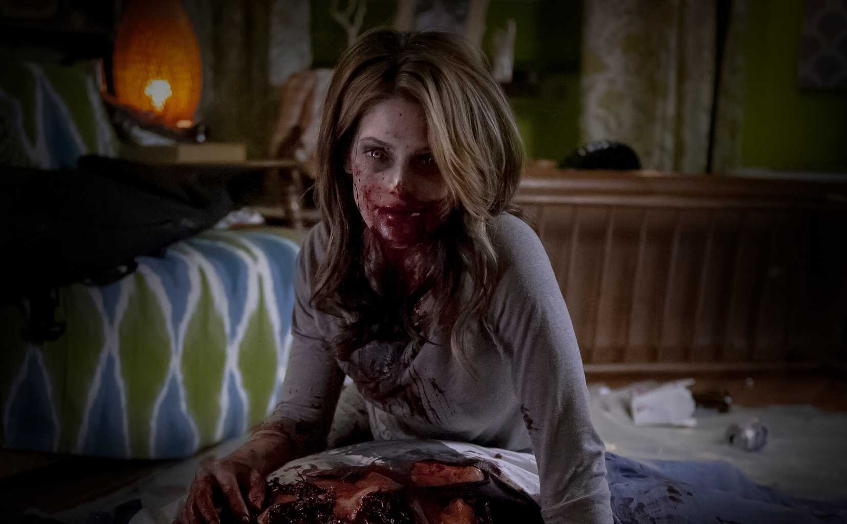 film reviews | movies | features | BRWC The BRWC Review: Burying The Ex