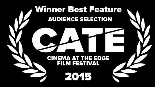 film reviews | movies | features | BRWC Tabloid Vivant Wins At The Edge