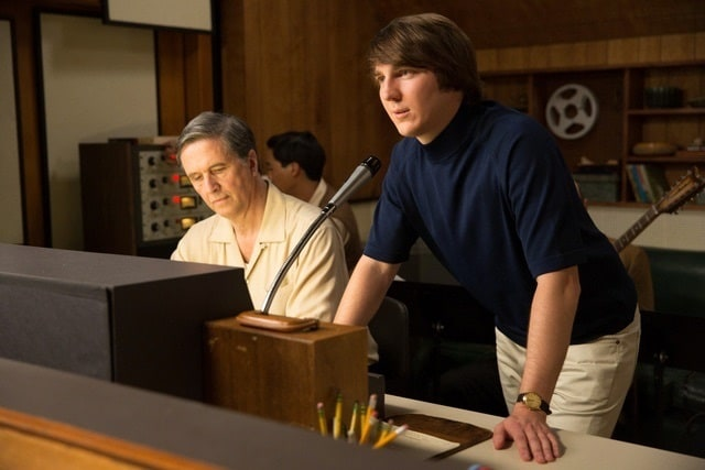 Review: Love & Mercy
