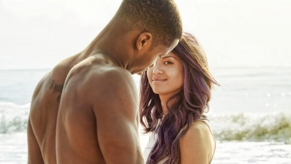 film reviews | movies | features | BRWC Another Take On Beyond The Lights