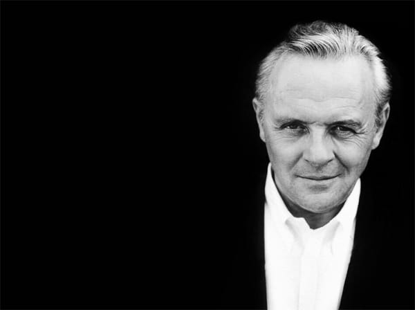 film reviews | movies | features | BRWC Top 10 Sir Anthony Hopkins Films