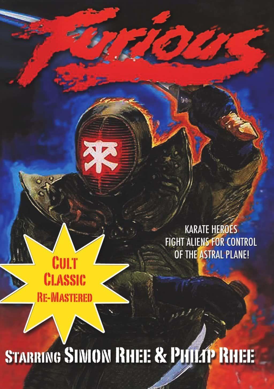film reviews | movies | features | BRWC BRWC Reviews: Furious (1984)
