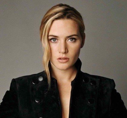 Kate Winslet's Period Dramas