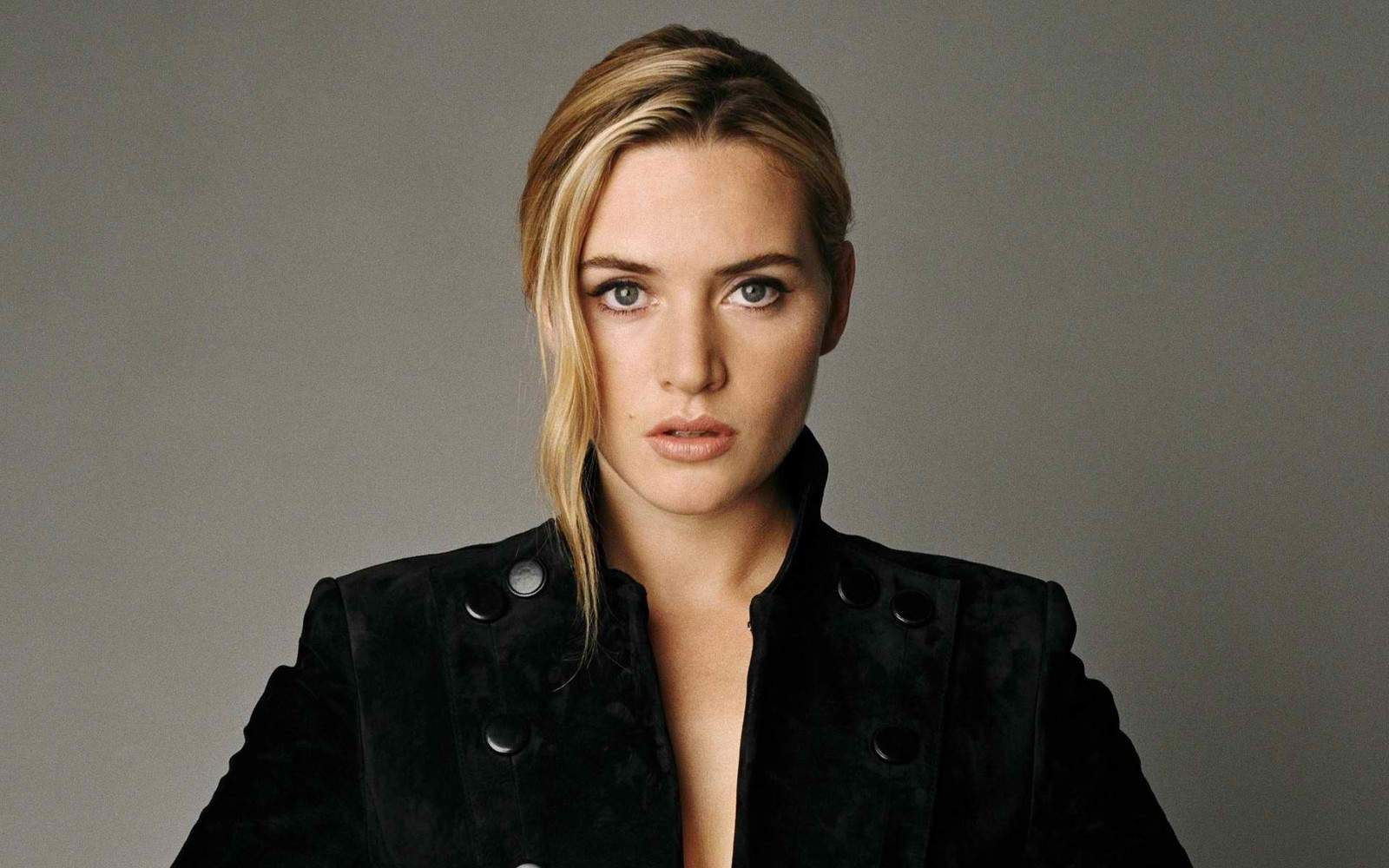film reviews | movies | features | BRWC Kate Winslet's Period Dramas