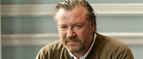 film reviews | movies | features | BRWC Ray Winstone Top 10