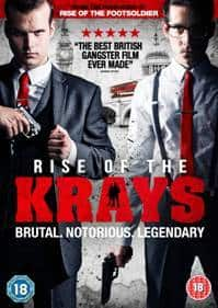 film reviews   movies   features   BRWC Top Ten British Gangster Films