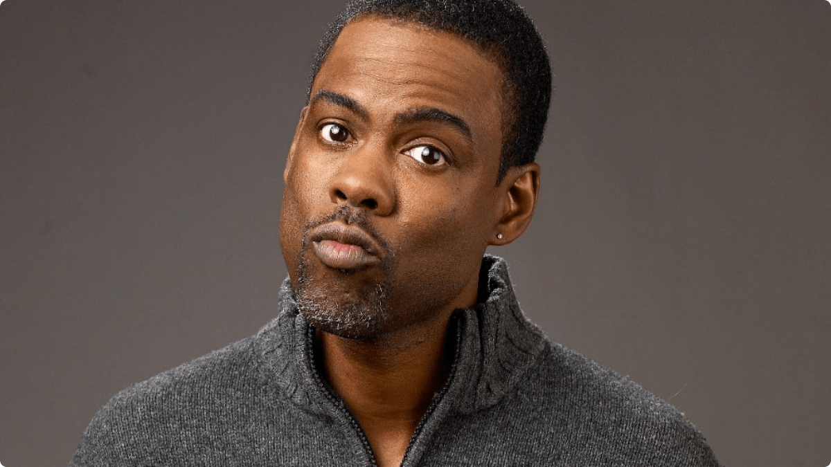 film reviews | movies | features | BRWC Chris Rock To Host The Oscars