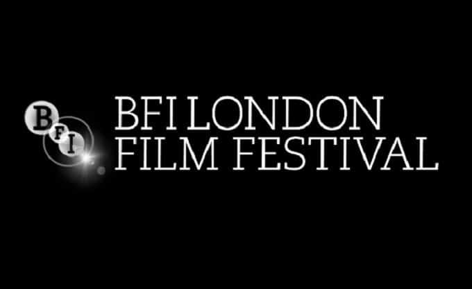 film reviews | movies | features | BRWC Film Gems Galore At BFI London Film Festival #LFF