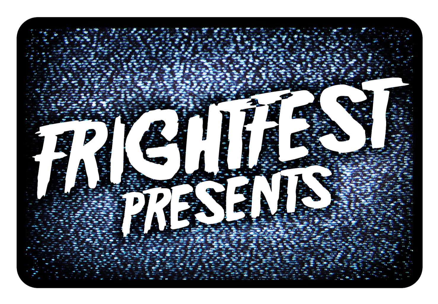 film reviews   movies   features   BRWC FrightFest Presents Titles