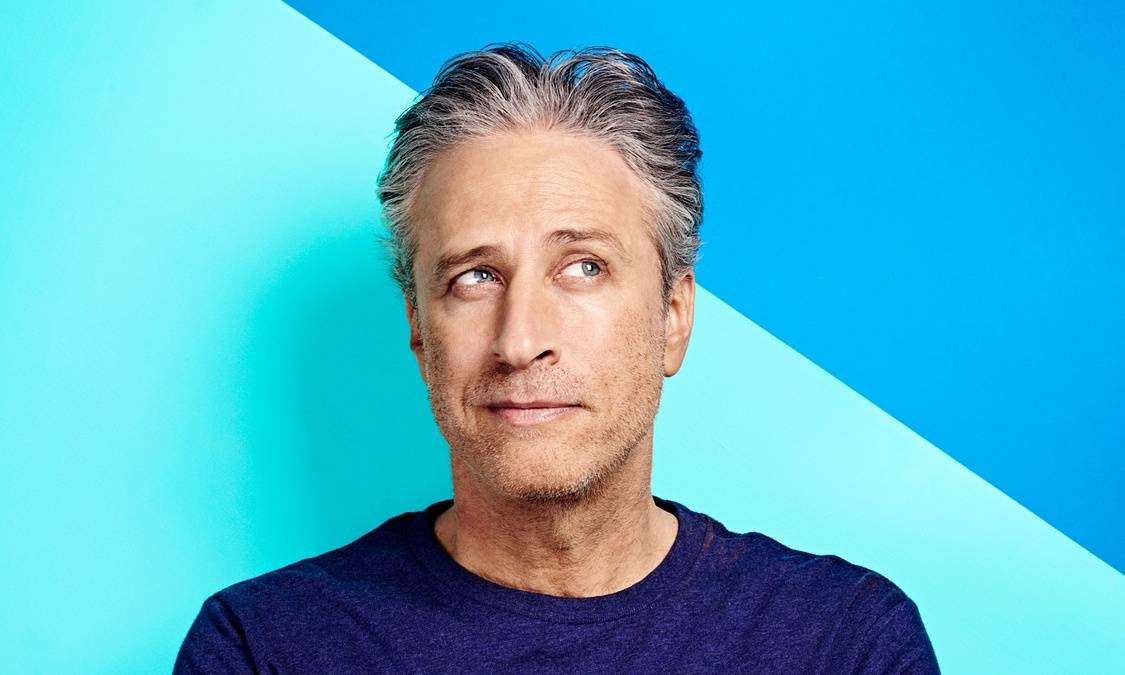 film reviews | movies | features | BRWC Jon Stewart Signs 4-year Deal With HBO