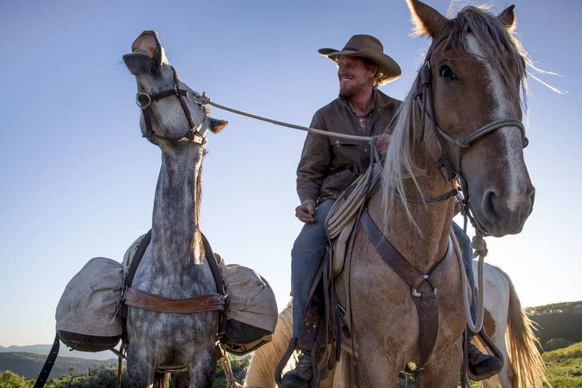 film reviews | movies | features | BRWC UNBRANDED: Review