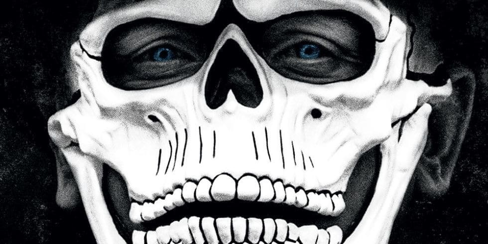 -imax-spectre-poster