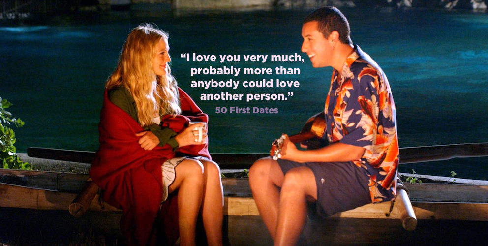 51st dates watch online
