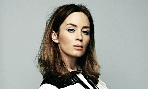 film reviews | movies | features | BRWC The Best Of Emily Blunt