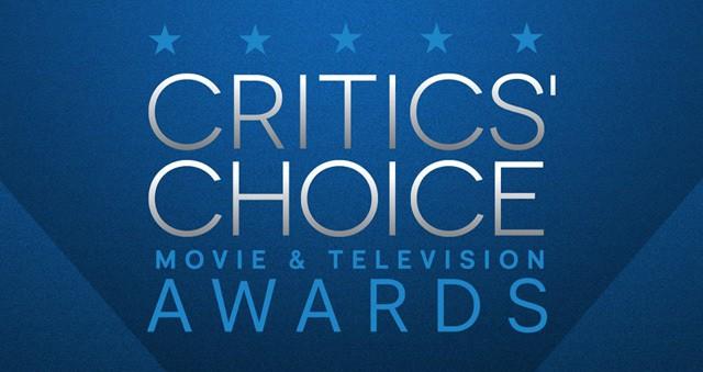 film reviews | movies | features | BRWC 21st Annual Critics Choice Awards: Mad Max Slays 'Em