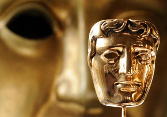 film reviews | movies | features | BRWC 2016 BAFTA Noms (I Mean The Nominations For The 2016 Bafta Film Awards)