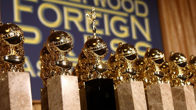 film reviews | movies | features | BRWC Golden Globes: The Winners!