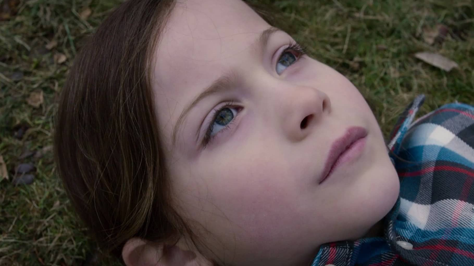 film reviews | movies | features | BRWC Jacob Tremblay Is One To Watch