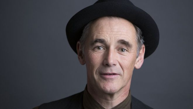 film reviews | movies | features | BRWC A Quick Q&A With Mark Rylance About Bridge Of Spies