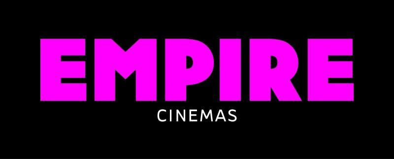 film reviews | movies | features | BRWC Empire Cinemas Announces Monthly Film Music Playlists