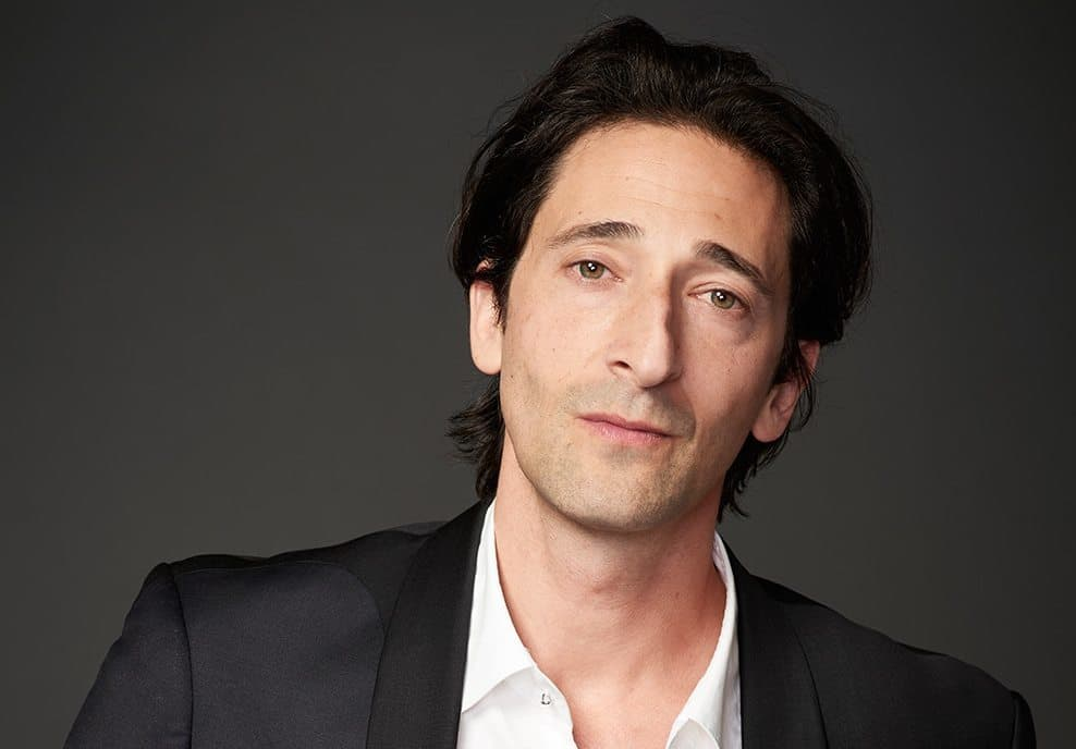 film reviews | movies | features | BRWC An Adrien Brody Retrospective