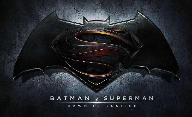 film reviews | movies | features | BRWC Thirty Batman/Superman Movies, Ranked: Part 1