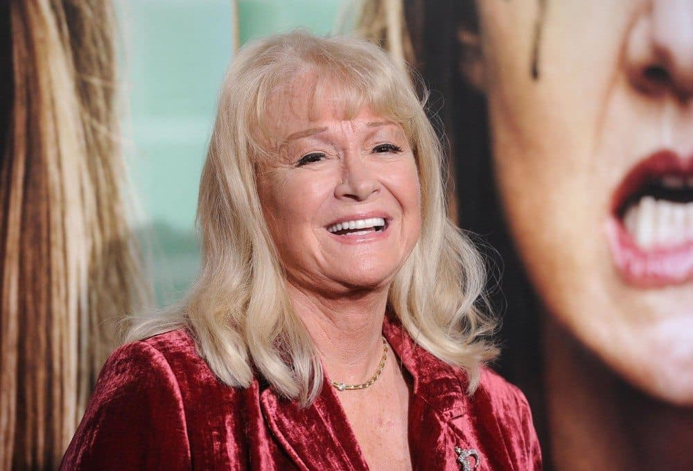 film reviews | movies | features | BRWC JOY: DIANE LADD Q&A