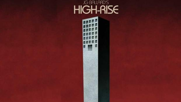 film reviews | movies | features | BRWC High-Rise Is Out