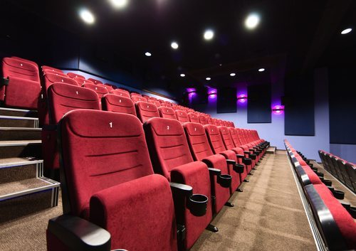 4 Ways Merchandising Partnerships Promote Blockbuster Films