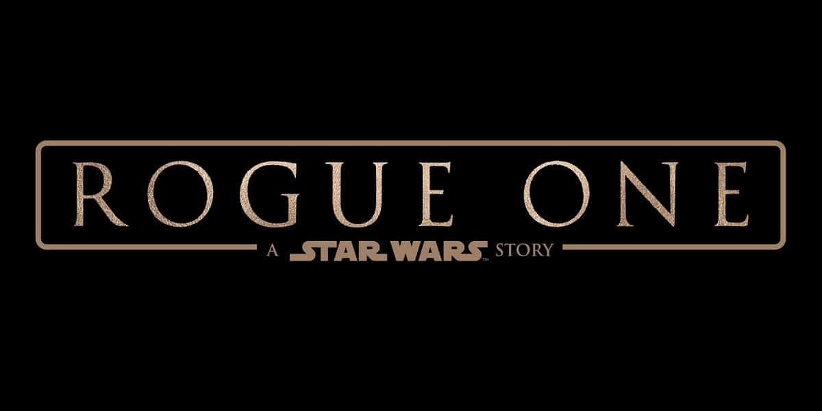 film reviews | movies | features | BRWC Star Wars: Rogue One And The Fate Of The Solo Movies