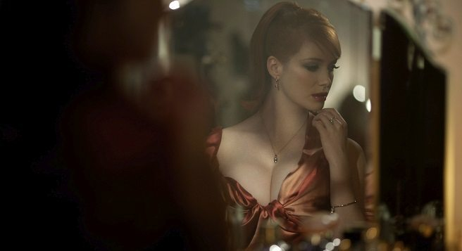 film reviews | movies | features | BRWC Nicolas Winding Refn's The Neon Demon Has A Teaser Trailer